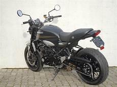 motorrad neufahrzeug kaufen kawasaki z 900 rs abs mit