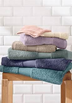 frottee handtuch frottee handtuch aus reiner bio baumwolle hessnatur schweiz