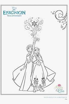 Elsa Malvorlagen Zum Drucken Tutorial Malvorlagen Disney Elsa Druckfertig Ausmalbilder Elsa