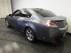 2009 acura tl for sale in indianapolis 1370029345 drivetime
