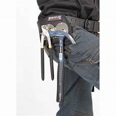 Hammer Und Werkzeughalter by Hammerhalter F 252 R G 252 Rtel Kaufen Powerplustools De