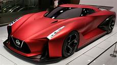 nissan 2020 hp 2020 nissan gtr r36 exterior interior release date and