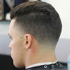 35 good haircuts for men 2020 guide fade haircut military fade haircut haircuts for men