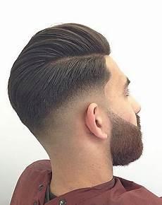 coupe de cheveux 2018 homme coupe de cheveux homme 2018