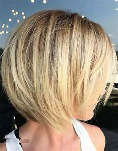 most popular short stacked bob hairstyles for 2019 short hair styles hair styles short bob