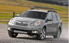books on how cars work 2012 subaru outback head up display car review 2012 subaru outback ebony