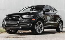 audi q3 reviews audi q3 price photos and specs car