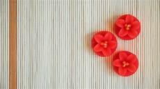 candele a forma di fiore candele rosse a forma di fiore scaricare foto gratis