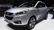 2014 hyundai ix35 tucson 2 0 crdi 184 hp 4x4 at