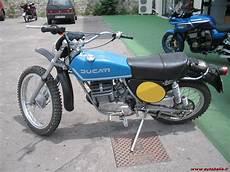 Ducati 125 Ccm - vendo ducati 125 regolarit 224