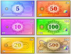 spielgeld ausdrucken vorlagen