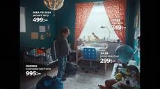 ikea gets real in its tender ad that touches on the