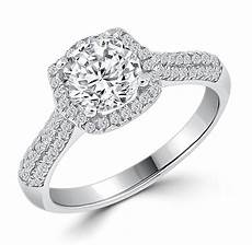 Engagement Rings Sale Near Me