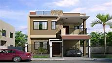 low cost simple two storey house design philippines small 2 storey house design in the philippines see