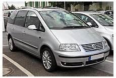Plik Vw Sharan Ii Facelift 20090719 Rear Jpg