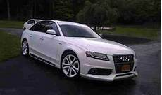 purchase used 2011 audi reiger s4 sedan 4 door supercharged 3 0l in chester new york united states