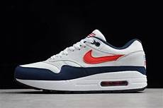 nike air max 1 usa 604139 162 for sale 2019