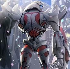 Malvorlagen Transformers X Reader Transformers 215 Reader Inserts Megatron X Autobot
