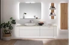 len badezimmer das lifestyle bad design m 246 bel schlagen br 252 cke zum