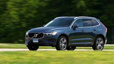 Volvo Suv 2018 - 2018 volvo xc60 suv review consumer reports