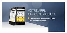 Application Mobile La Banque Postale Guide D Acc 232 S 224 Mon