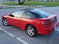 how it works cars 1989 mitsubishi eclipse windshield wipe control crucial cars mitsubishi eclipse advance auto parts
