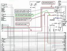 97 s10 stereo wiring diagram 1997 buick lesabre radio wiring diagram wiring diagram and schematic diagram images