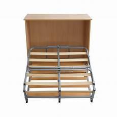 lit meuble pliant sofag