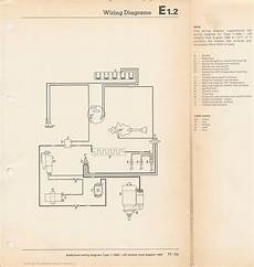 1970 bug wiring diagram http www thesamba vw archives info wiring bug 8 69 additional jpg