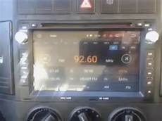 android 5 1 1 navigation system for vw polo