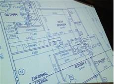 oscar pistorius house plan capital live oscar pistorius and the best news from