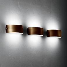 up down wall lights 10 reasons to install warisan lighting