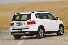 my chevrolet orlando 3dtuning probably the best