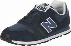 Schuhe Mit N Zeichen Bis 42 Rabatt