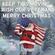 wish our veterans merry christmas pictures photos and images for facebook pinterest
