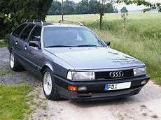 Eure Audis 4