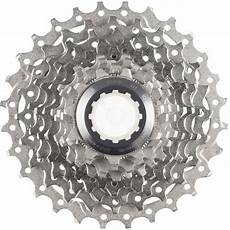 ultegra cassette weight shimano ultegra cs 6700 cassette competitive cyclist