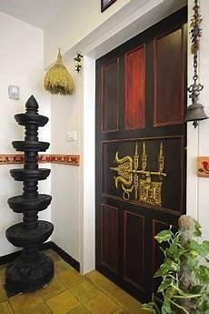 Home Decor Ideas Kerala by Hindu Home Decor India My Country Ethnic Home Decor