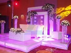 wedding decoration images hd exclusive wedding stage hd wallpaper impfashion all