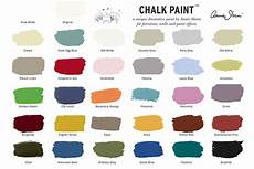 paint colours home base chalk paint at homebase home painting