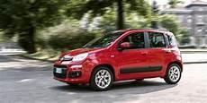 Sooner Than We Imagine Will Renew The Fiat Panda