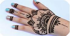 60 Gambar Motif Henna Pengantin Tangan Dan Kaki Yang Cantik