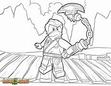 Malvorlagen Ninjago Unicorn Ninjago Lloyd Coloring Pages Picture Ninjago