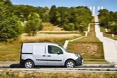 Renault Kangoo Ze Kangoo 233 Lectrique Renault Prix