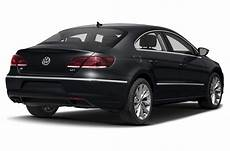 volkswagen cc 2017 new 2017 volkswagen cc price photos reviews safety ratings features