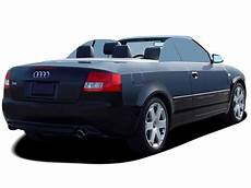 2005 audi s4 reviews research s4 prices specs motortrend