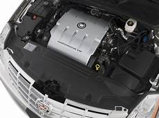 how does a cars engine work 2008 cadillac xlr v navigation system image 2008 cadillac dts 4 door sedan w 1sa engine size 1024 x 768 type gif posted on
