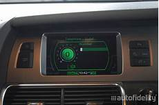 2g mmi kufatec fiscon pro integrated hands free bluetooth system for audi a5 8t autofidelity