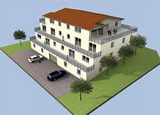 Upgrade Arcon Software Auf Cadvilla Hausplaner Software