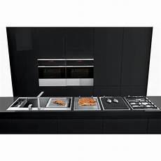 piani cottura on line barazza piano cottura barbecue b free 1pbfbq barazza